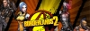Borderlands 2 Playthrough