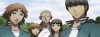 Rapid's Blog : Persona 4 (Story) Chapter 6 Reflection