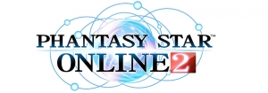 Phantasy Star Online 2 Update, Now Japan Only